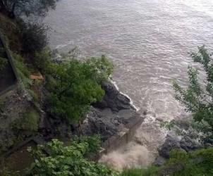marmorata costiera