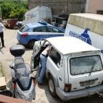 poliziaautomatierno05