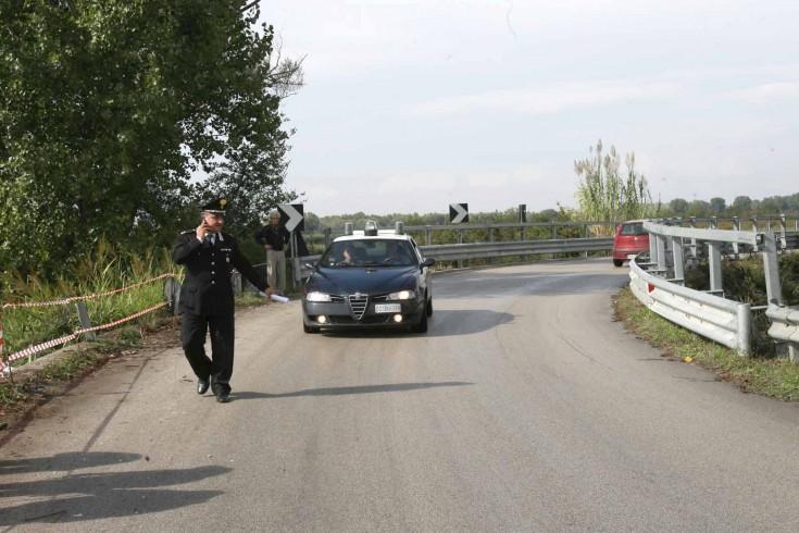 Capaccio, scontro tra auto con due feriti - aSalerno.it