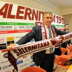 salernitana01