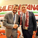 salernitana03