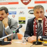 salernitana05