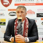 salernitana07