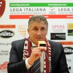 salernitana09