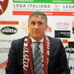 salernitana10
