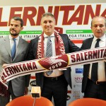 salernitana11
