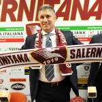 salernitana12