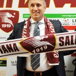 salernitana13