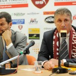 salernitana16