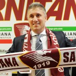 salernitana17