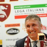 salernitana19