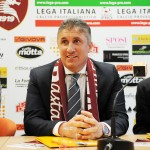 salernitana20