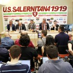 salernitana24