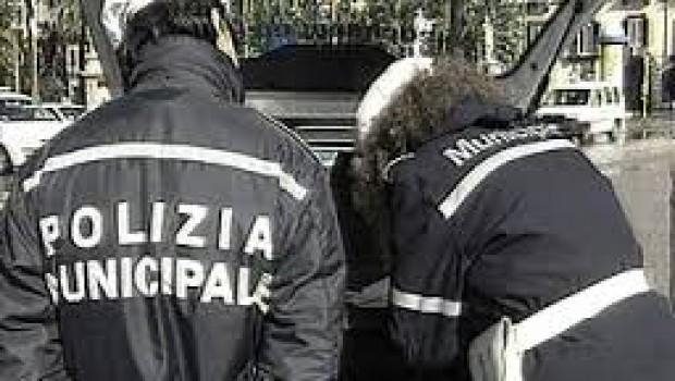 Traffico in tilt per il via ai lavori in Piazza Vittorio Veneto - aSalerno.it