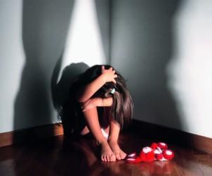 molestie bambina