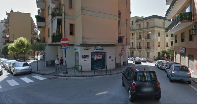 Salerno sotto shock: altro suicidio all'alba, sempre una donna - aSalerno.it