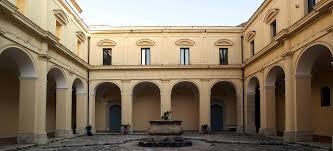 Consiglio comunale a San Francesco, navetta gratuita per i cittadini - aSalerno.it