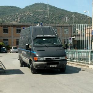 06 08 2011 scarcerazione di alberico gambino consigliere regionale