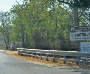 07 09 2011 Castellabate (SA)