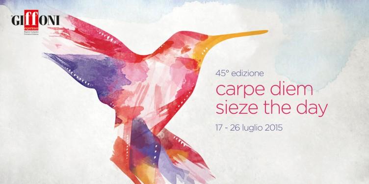 Tutto pronto per la 45esima edizione del Giffoni Experience - aSalerno.it