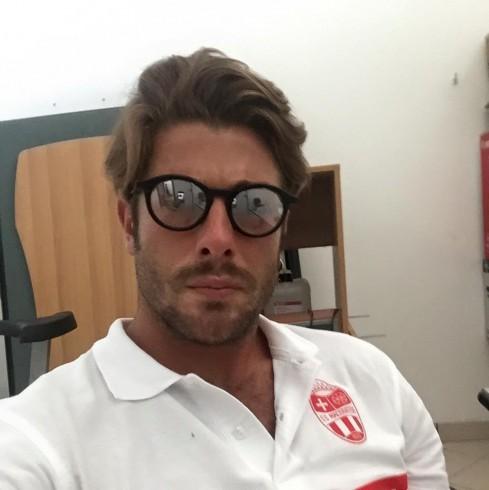 Lega Pro, il salernitano Imparato si accasa alla Maceratese - aSalerno.it