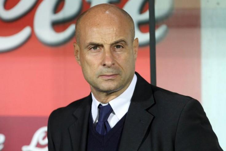 Un ex Fedayn nuovo direttore commerciale della Salernitana - aSalerno.it