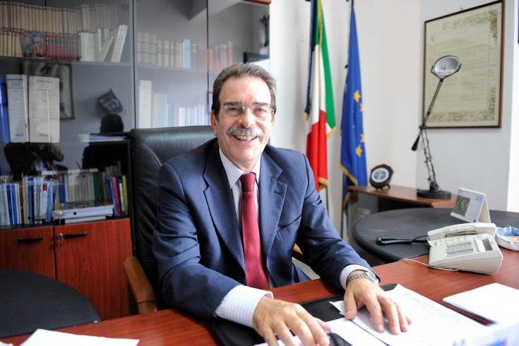 Al via 1500 assunzioni nelle scuole salernitane - aSalerno.it