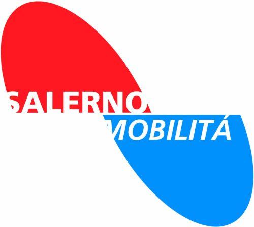Salerno Mobilità, da questo sabato il personale è in sciopero - aSalerno.it