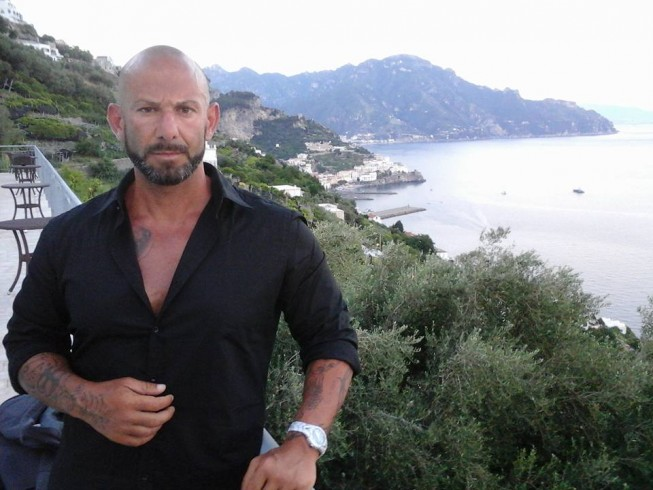 Salerno, pregiudicato annuncia il suo ritorno in carcere sui social - aSalerno.it