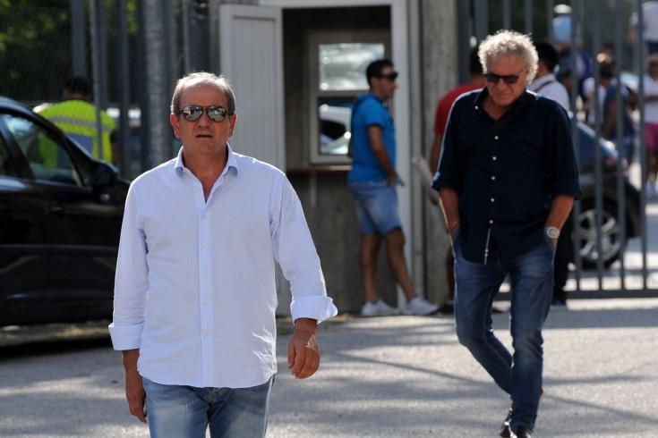 Cocchino D'Eboli nuovo responsabile scouting della Salernitana - aSalerno.it