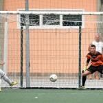 35 gol picerno