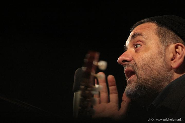 """""""Barbuti Festival"""", omaggio alla canzone napoletana con gli Ensemble Malvarosa - aSalerno.it"""