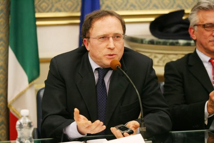 Edilizia pubblica, 50 milioni dalla Regione Campania - aSalerno.it
