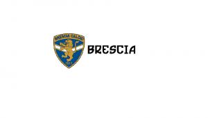 BresciaCalciostemma