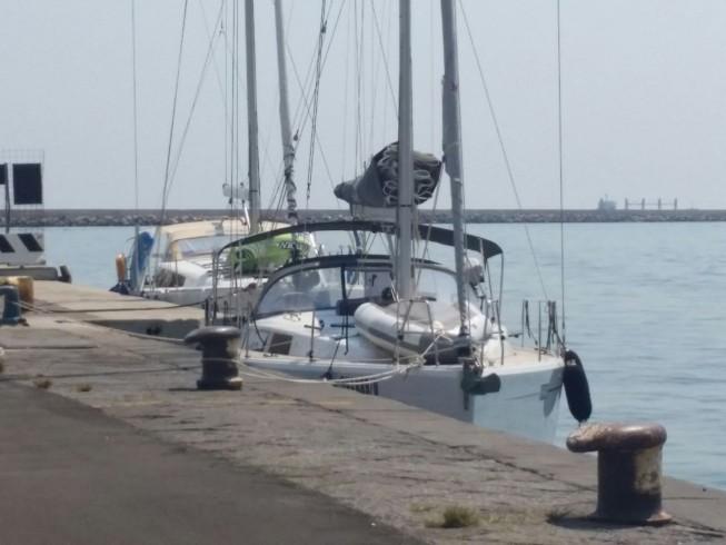 Tragedia in mare, un morto ed un ferito grave - aSalerno.it