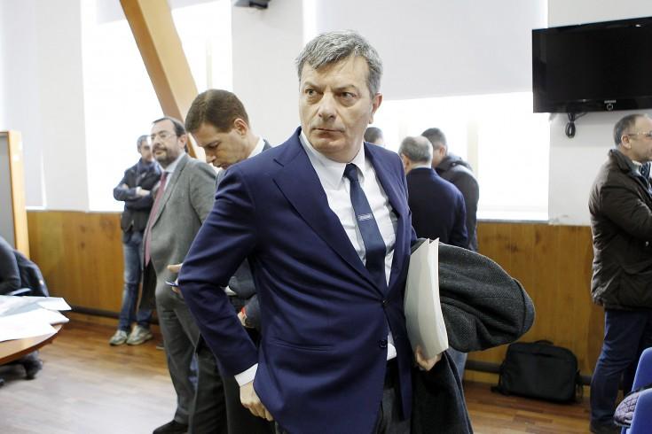 """Italo Voza scrive a Renzi e De Luca: """"No alla centrale a biomasse"""" - aSalerno.it"""
