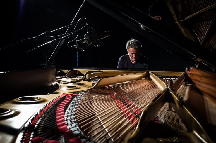 Pomigliano Jazz Festival festeggia i suoi 20 anni - aSalerno.it