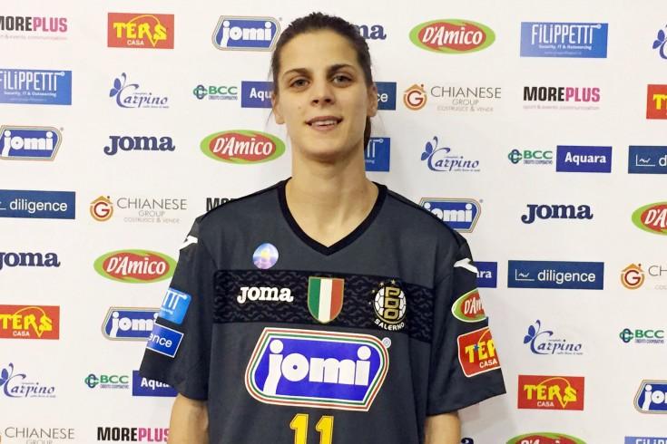 Jomi  Salerno: arriva la Jokanovic - aSalerno.it