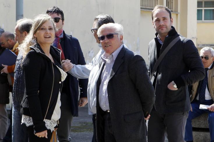 Scafati: Cotucit propone il Baratto Amministrativo - aSalerno.it