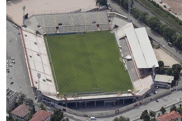 Il CCSC organizza la trasferta di Vicenza - aSalerno.it