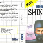 Shinobi-MasterSystem-EUR