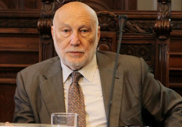 Fondazione Ravello, De Masi è il nuovo presidente - aSalerno.it