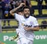 24 11 2012 Juve Stabia - Empoli Serie Bwin 2012-2013