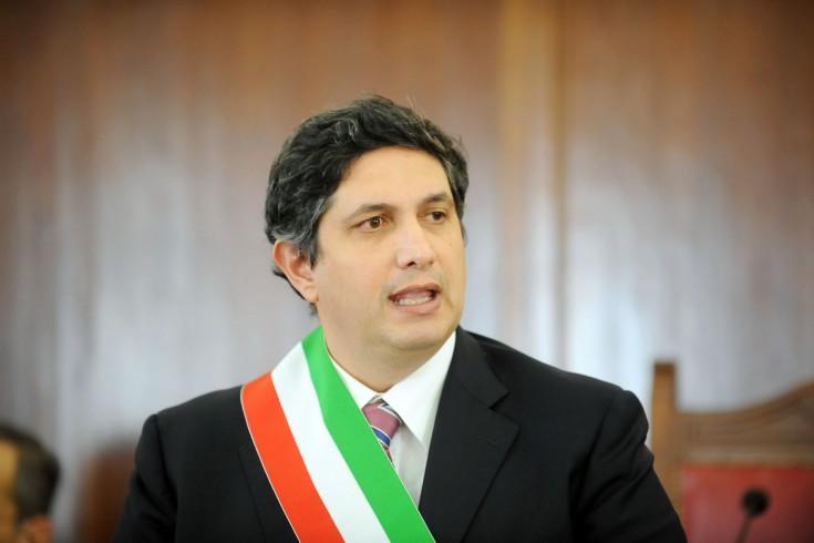 Nocera Inferiore, il sindaco Torquato diffida la Gori - aSalerno.it