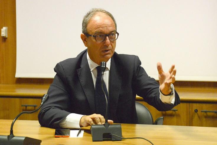 """Cisl attacca il commissario dell'Asl di Salerno: """"Totale immobilismo"""" - aSalerno.it"""