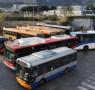 autobus deposito cstp