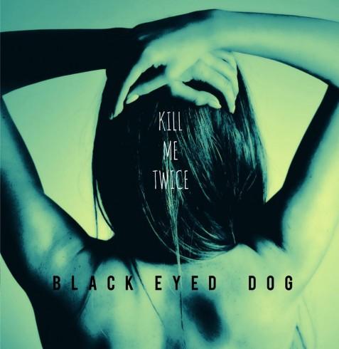 Al Freadom i Black Eyed Dog per il Kill me twince tour 2015 - aSalerno.it