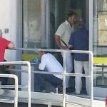 bomba poste san cipriano 3