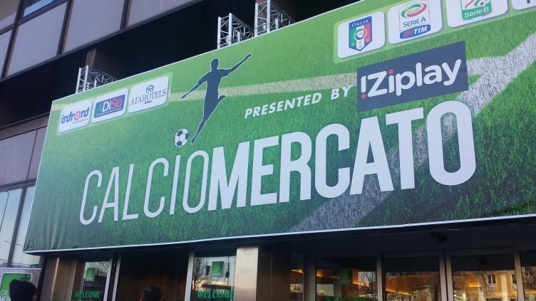 Acquisti e cessioni della Salernitana, il tabellone finale - aSalerno.it