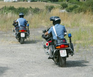 carabinieri 03